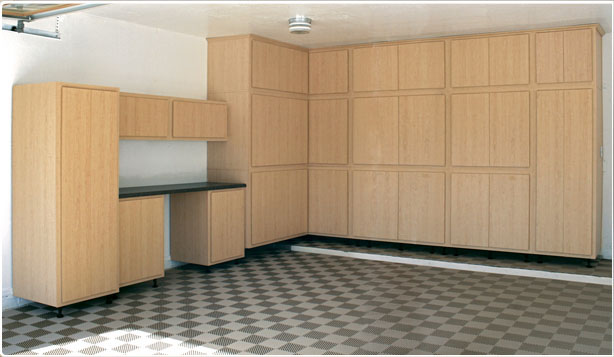Classic Garage Cabinets, Storage Cabinet  Naples On The GUlf
